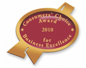 clearview-cleaning-award.png