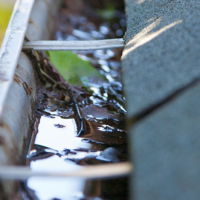 Why You Should Hire Professional Gutter Cleaning Company
