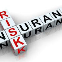 Insurance and WCB coverage - Are They Important?